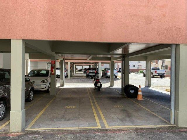 Apartamento para aluguel possui 120 metros quadrados com 3 quartos em Fátima - Fortaleza - - Foto 5