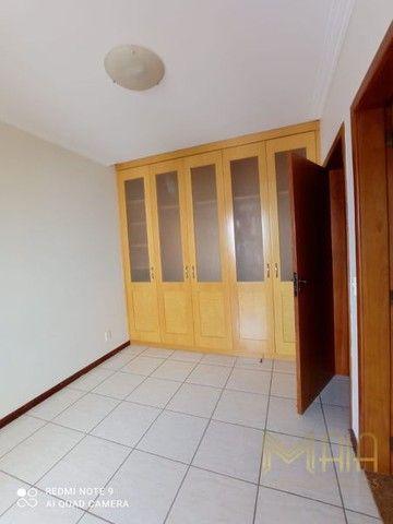 Apartamento com 4 quartos no Edifício Giardino Di Roma - Bairro Goiabeiras em Cuiabá - Foto 8