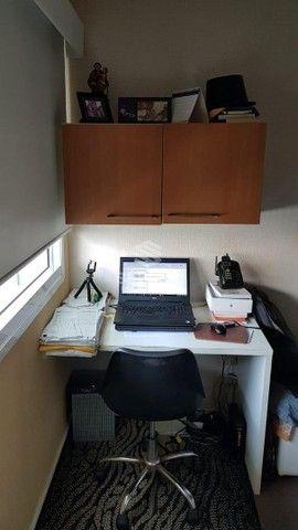 Apartamento 3 quartos a venda Américas Park Barra da Tijuca. - Foto 16
