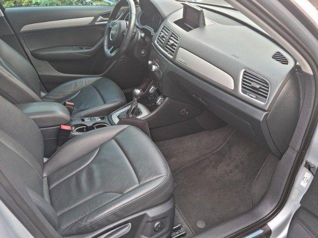 Audi - Foto 7