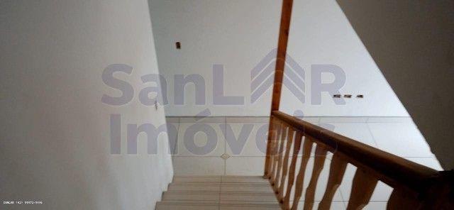 Sobrado para Venda em Ponta Grossa, Jardim Paraíso, 2 dormitórios, 1 banheiro, 1 vaga - Foto 4