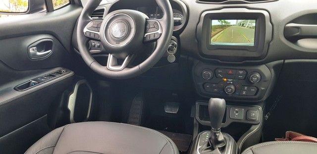 Renegade Sport Automatico 2021 - Foto 12
