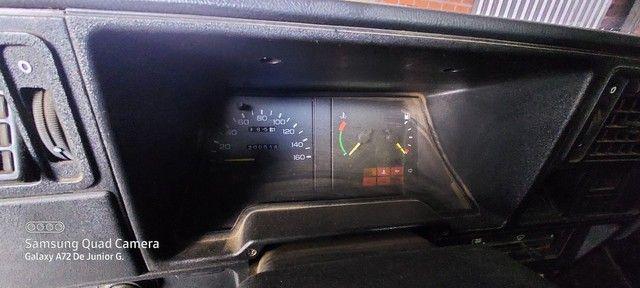 D20 Turbo Plus  - Foto 16