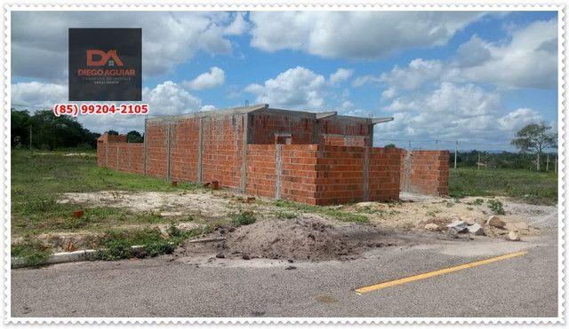 Lotes Terras Horizonte ¨%$ - Foto 6