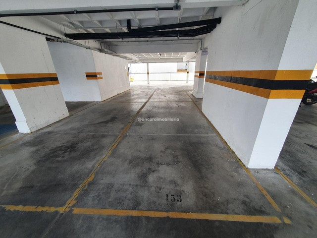 Apartamento para aluguel, 2 quartos, 1 vaga, Campo Grande - Recife/PE - Foto 14