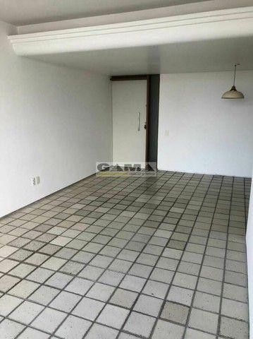 Apartamento Padrão - Foto 2
