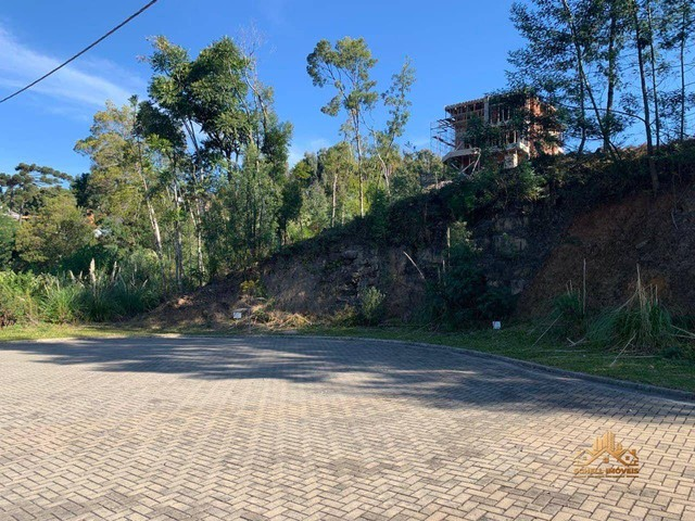 Gramado - Loteamento/Condomínio - Terras Altas - Foto 4