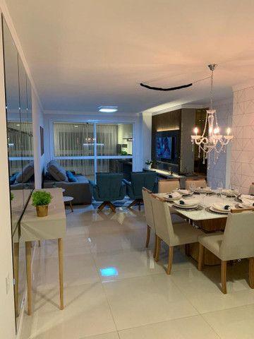 Apartamento em ótima localização em Torres  - Foto 8