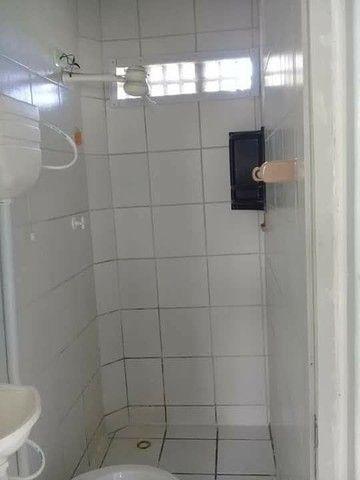 Aluga Apartamento Curado - Foto 14
