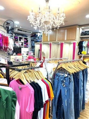 Venda Ponto Comercial Gonzaga  - Foto 2