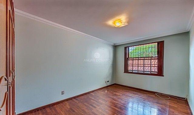 Casa Residencial à venda, 4 quartos, 1 suíte, 4 vagas, Cidade Nova - Belo Horizonte/MG - Foto 16