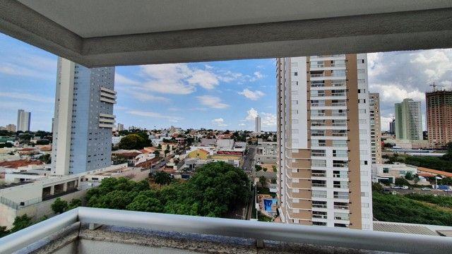 Apartamento à venda, Jardim dos Estados, Campo Grande, MS - Foto 12