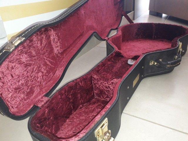 Case Luxo Tagima - Foto 3