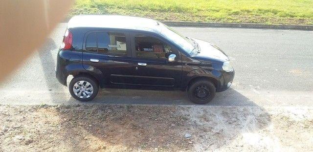 Fiat uno vivace ano 2012 - Foto 3
