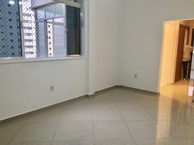 Apartamento com 1 dormitório, ao lado do Tênis clube  - Foto 2