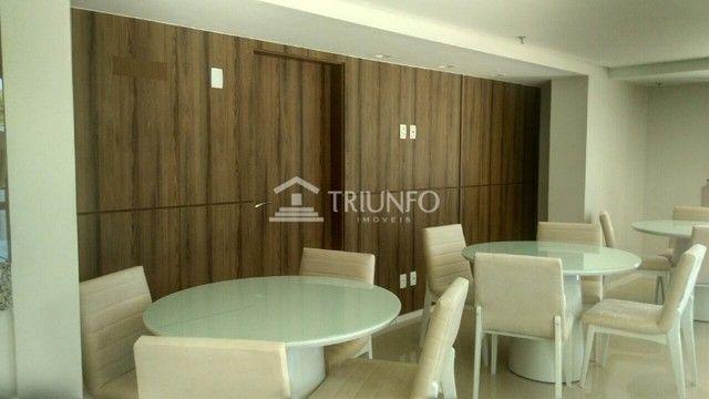 Apartamento novo com 03 suítes/Varanda/02 vagas (TR42997) MKT - Foto 4