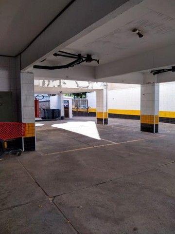 Apartamento 2 Quartos para Venda em Salvador, Costa Azul, 2 dormitórios, 2 banheiros, 1 va - Foto 12