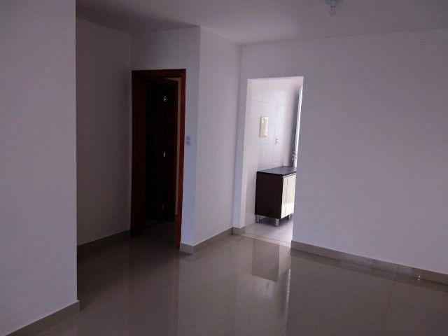 Alugo casa em condominio bairro sim - Foto 8