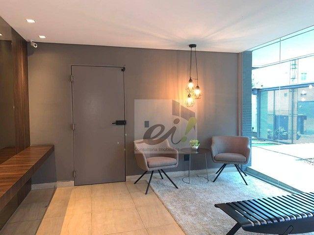 Belo Horizonte - Apartamento Padrão - Santa Rosa - Foto 19