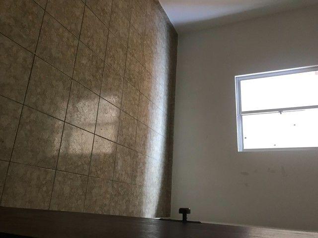 Apartamento para venda tem 42 m2 com 2 quartos - Foto 11