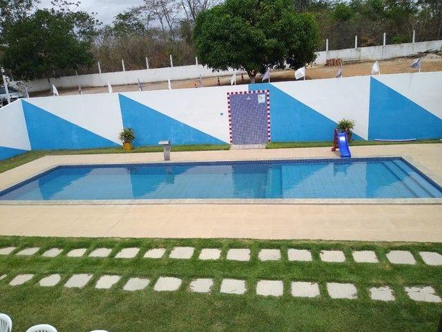 Bete vende Chácara em Vitória de Santo Antão 3 hectares - Foto 6