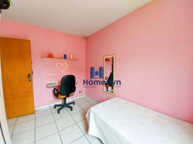 Casa de 100m² com 3 quartos (1 suíte) à venda no Jardim Europa, Goiânia - Foto 10