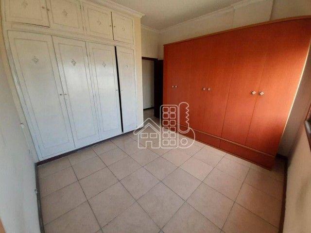 Niterói - Apartamento Padrão - Centro - Foto 8