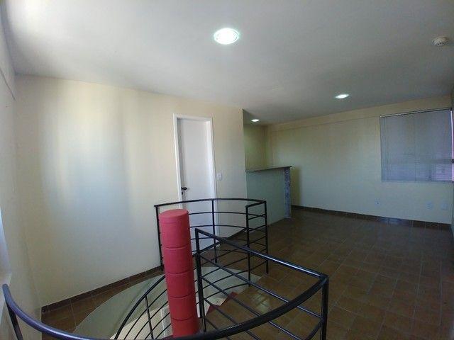 Sala à venda, 2 vagas, Espinheiro - Recife/PE - Foto 12