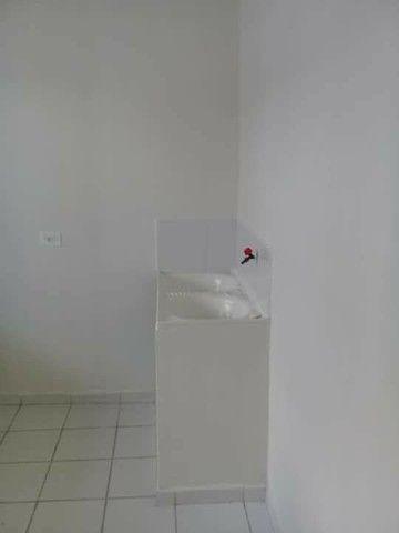 Aluga Apartamento Curado - Foto 13