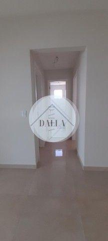Apartamento para Venda em Mongaguá, Vila Atlantica, 2 dormitórios, 1 suíte, 2 banheiros, 1 - Foto 15