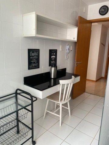 Apartamento 2 dormitórios na Pituba - Foto 17