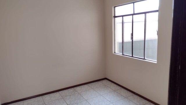 Apartamento 3 quartos - Riacho/Contagem - Foto 10
