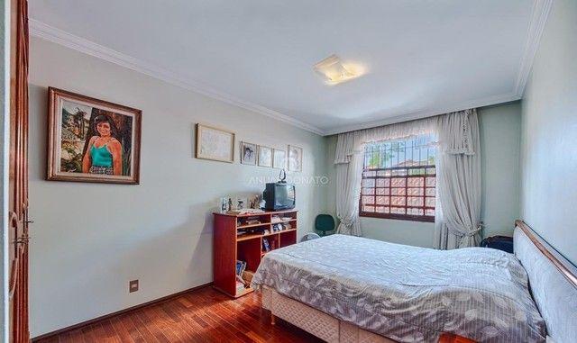 Casa Residencial à venda, 4 quartos, 1 suíte, 4 vagas, Cidade Nova - Belo Horizonte/MG - Foto 17