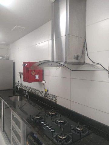 A RC+Imóveis vende um excelente apartamento no centro de Três Rios - RJ - Foto 13