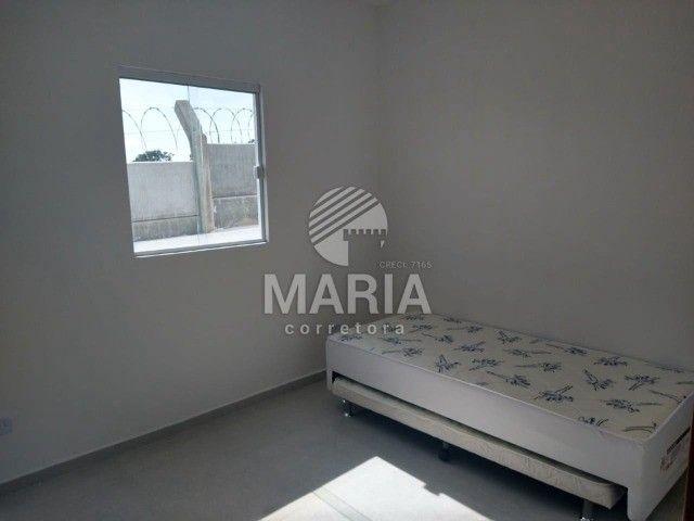 Casa à venda dentro de condomínio em Pombos/PE! codigo:4073 - Foto 9