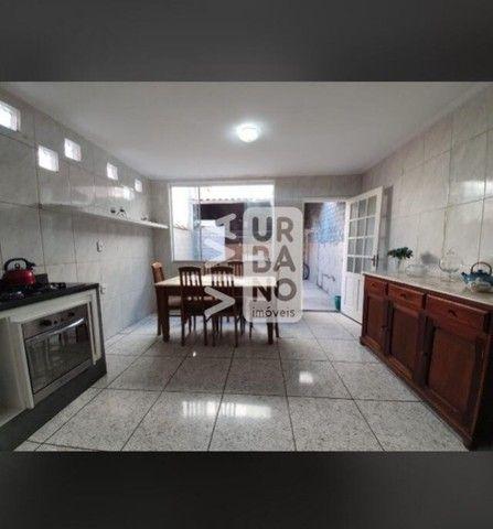 Viva Urbano Imóveis - Casa no Morada da Colina/VR - CA00613 - Foto 2