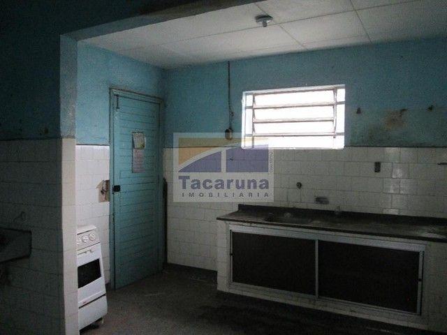 CASA Nº158 NO CORDEIRO - Foto 2