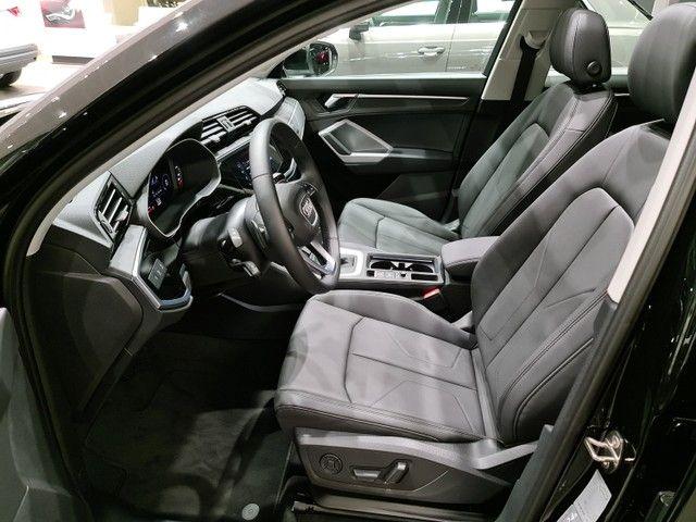 Audi Q3 Q3 P. Plus 1.4 TFSI Flex/P.Plus S-tronic - Foto 11