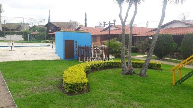 Casa em Condomínio Para Locação Anual - Foto 2
