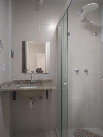 A RC+Imóveis vende um excelente apartamento no centro de Três Rios - RJ - Foto 10