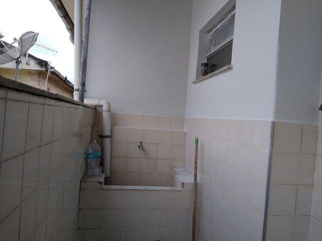 2 quartos na Ponta da Areira - Foto 11