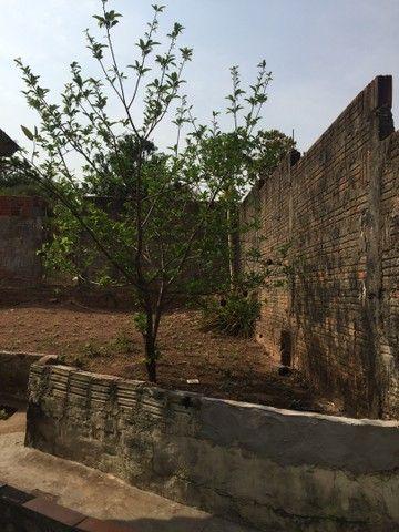 Casa à venda em Irapuru-Sp - Foto 3