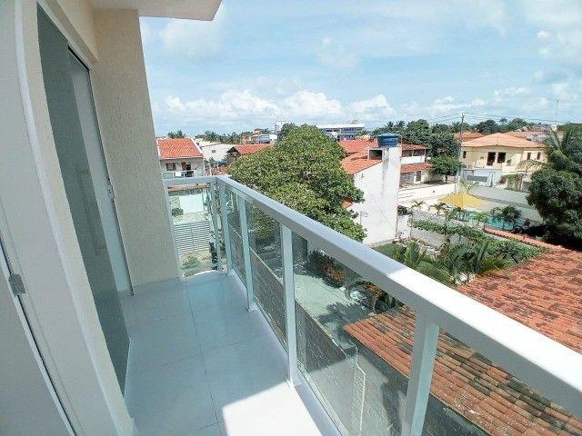 Apartamento novíssimo em Porto de Galinhas- Área urbana - Oportunidade!!