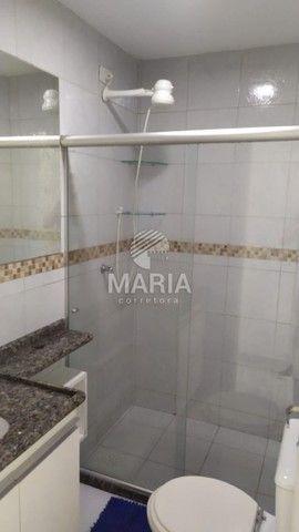Apartamento em condomínio em Gravatá/PE! codigo:4072 - Foto 8