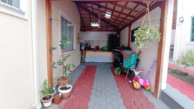 Casa de 3 quartos em condomínio em Costa Azul, Rio das Ostras/RJ - Foto 10
