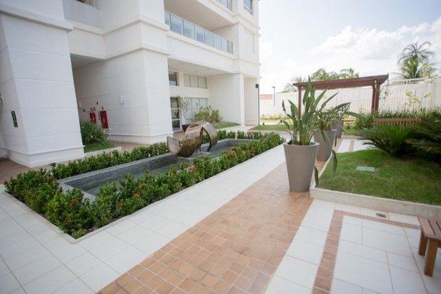 Apartamento com 04 quartos, 02 suítes, com 118m² no Jardim Mariana em Cuiabá (COD.12452) - Foto 17