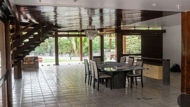 Casa Luxuosa Incrível em Aldeia | Oficial Aldeia Imóveis - Foto 7