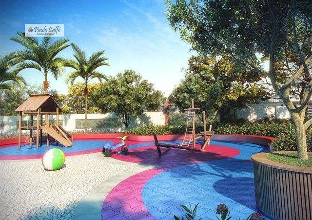 Apartamento Alto Padrão para Venda em Patamares Salvador-BA - 237 - Foto 13