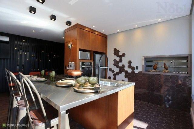 Apartamento 3 dormitorios no Enseada - Foto 5