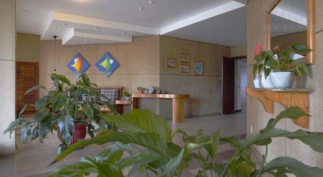 Cobertura Duplex com 3 suítes na Praia Granda - Foto 3